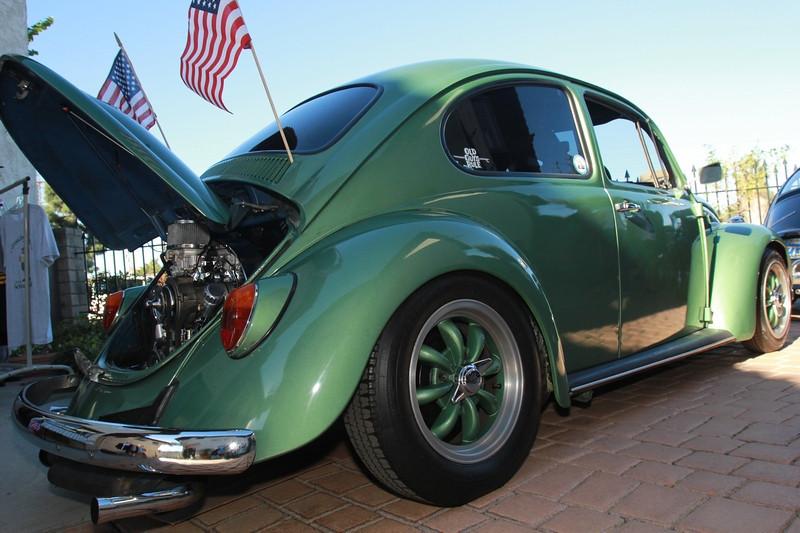 vw-car-show-da-kine-kampwagens-oldworld-hb-102712-26.jpg