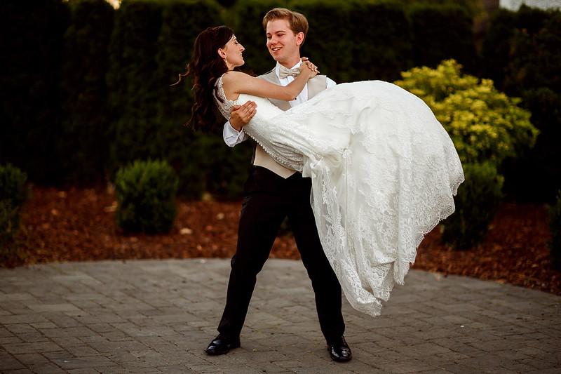 wedding_oregon_047.jpg