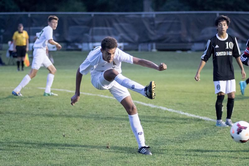 Amherst Boys Soccer-23.jpg