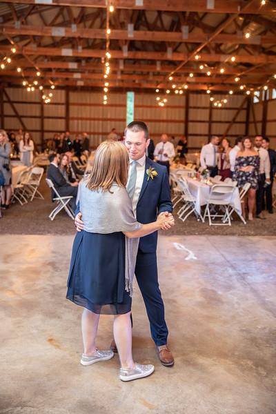 wedding-829.jpg