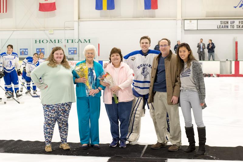 Howard Ice Hockey-62.jpg