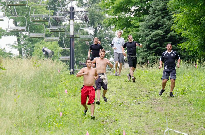 Hero-Challenge-2014_Snow-Trails-397.jpg