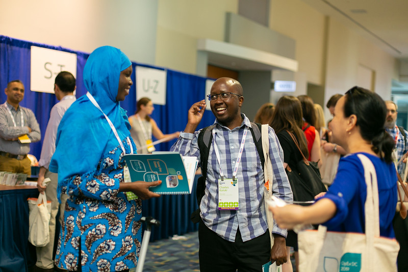 Humentum Annual Conference 2019-2524.jpg