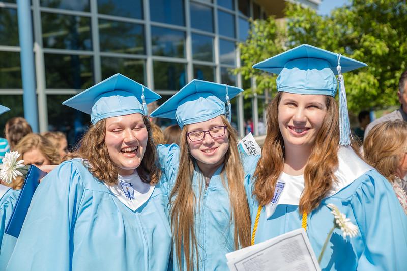 Graduation-441.jpg