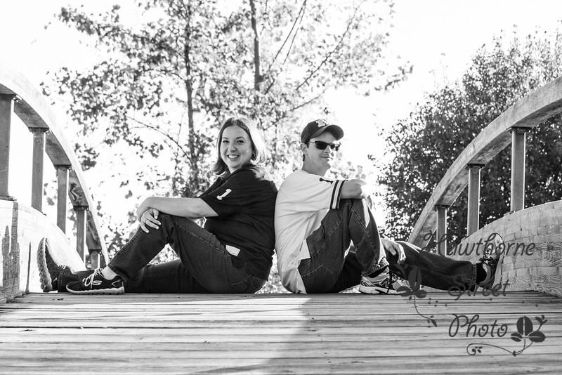 Chris and Gretchen-a15b.jpg