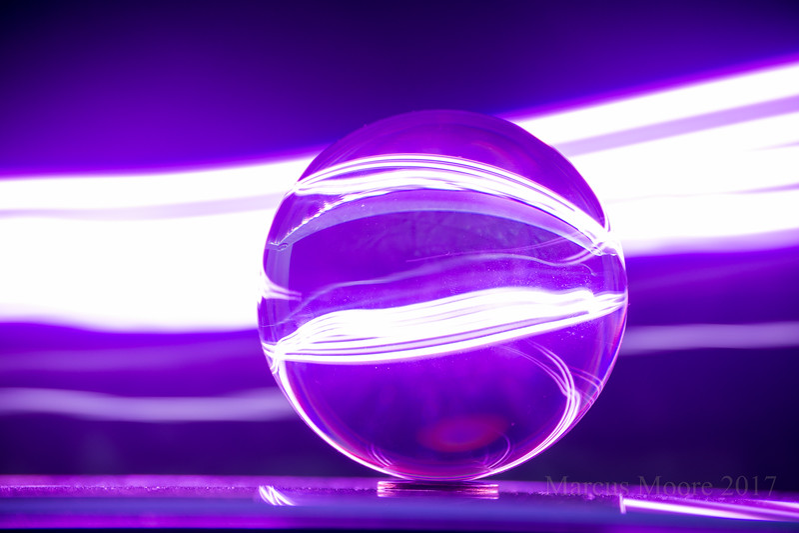 Glass-042.jpg