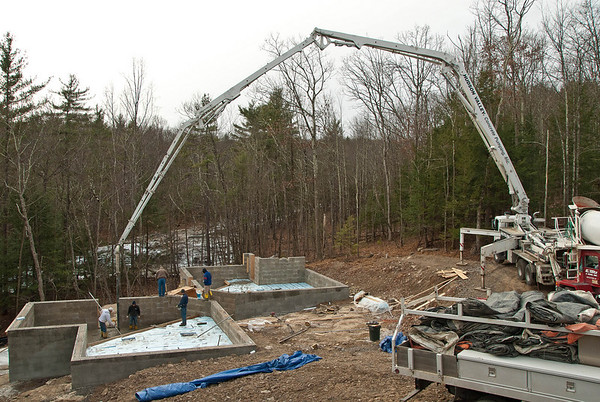 Accord Construction 2010-12-23