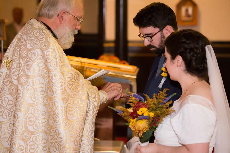 1-Maureen-Ryan-Sacrament-35.jpg