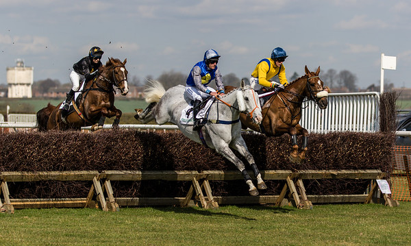 20180325 Brayfield-on-the-Green (Point-to-Point - Jumps)