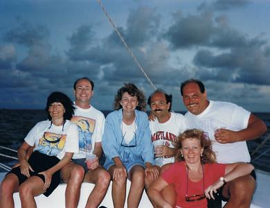 1995 Aruba