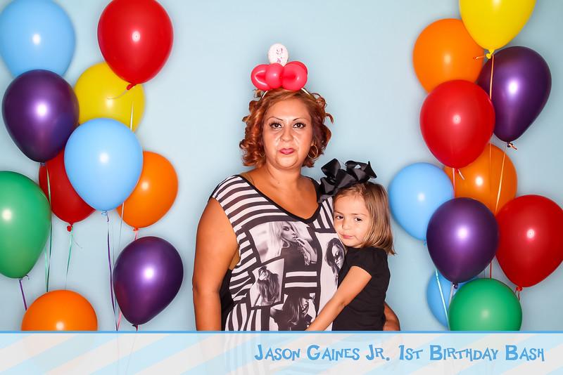 Jason's 1st Birthday-058.jpg