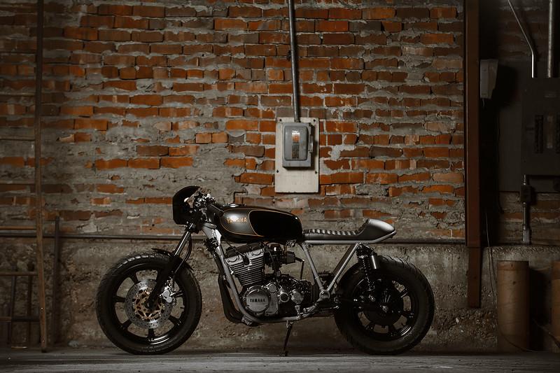 BJ Yamaha Warehouse - 59.jpg