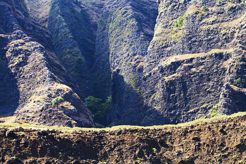 Hawaii855.jpg