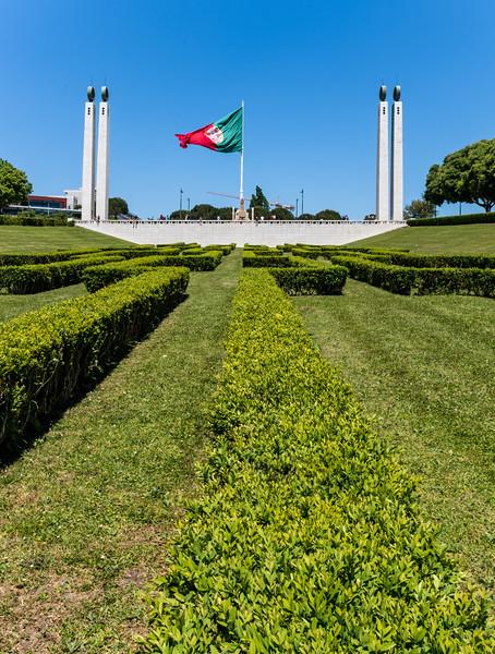 Lisbon 202.jpg