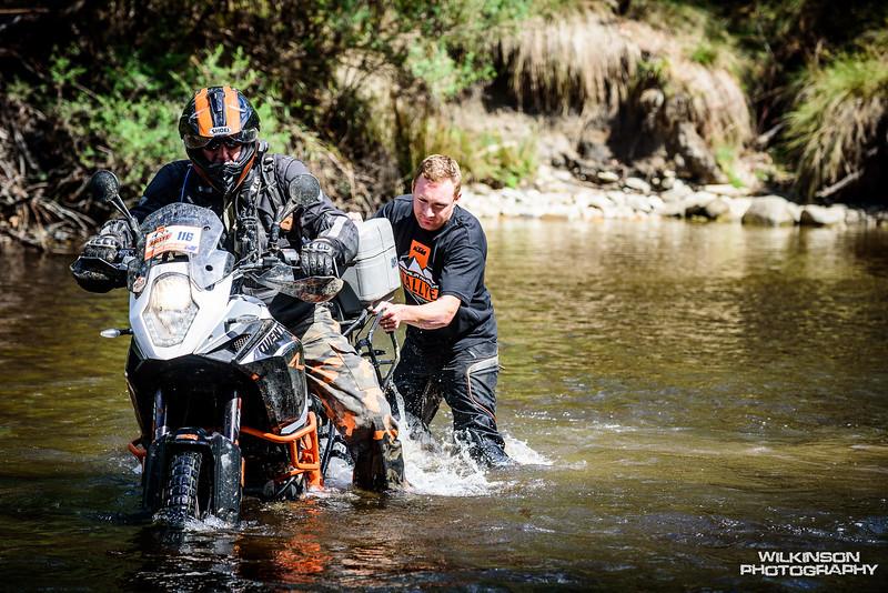 2016 KTM Adventure Rally-412.jpg