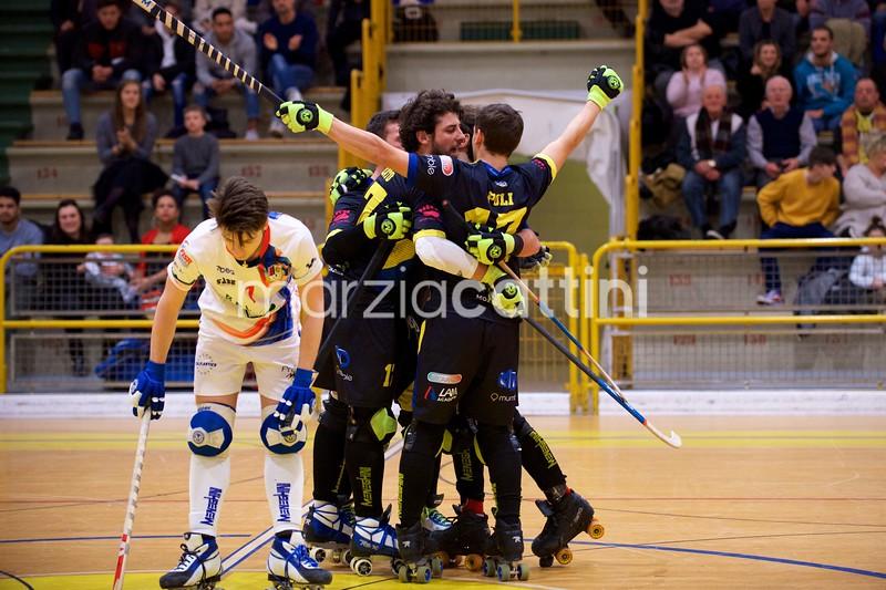 19-01-05_Correggio-Modena23.jpg
