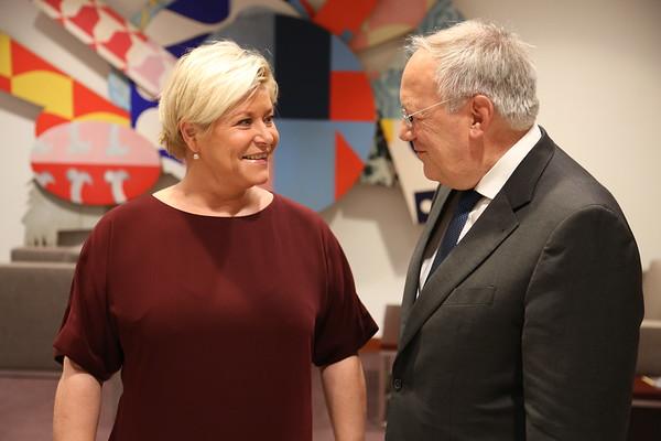 2017-11-07- ECOFIN - EFTA