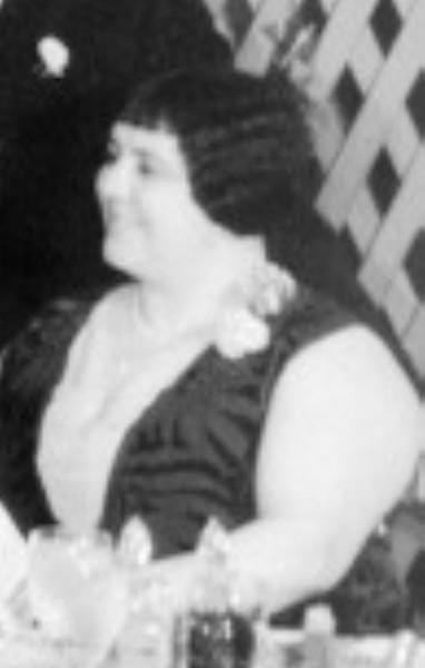Cesira Cavalli 1932.JPG