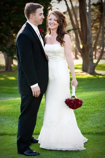 wedding-1259-2.jpg