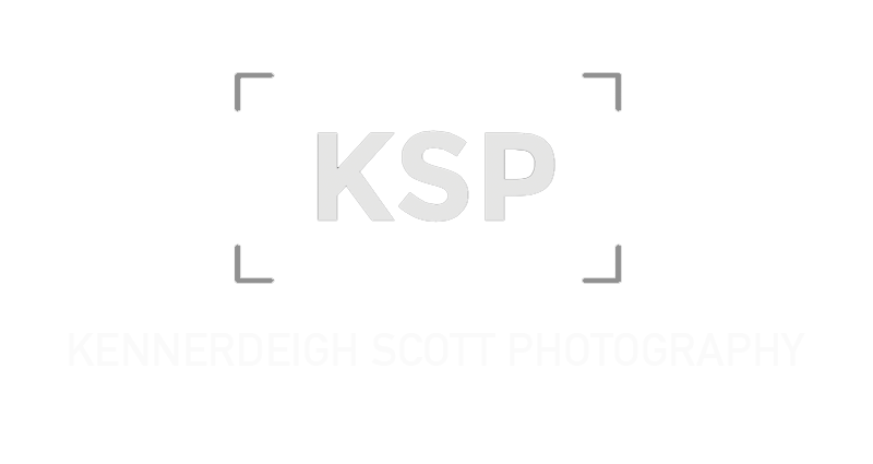 KSP Logo_Invert.png