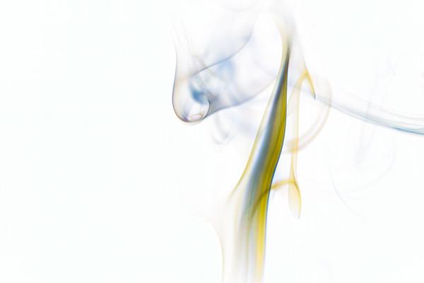 Portfolio - Graphic Elements