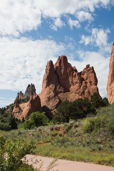 Colorado Springs-141.jpg