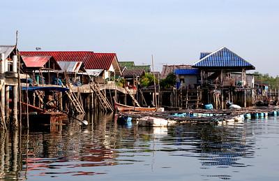 Thailand_1695 2
