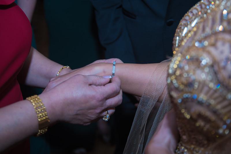 Engagement (123 of 940).jpg
