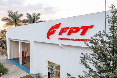 FPT Contagem