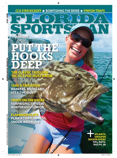 Collin Ross-Florida Sportsman Cover 2015 Grouper.jpg