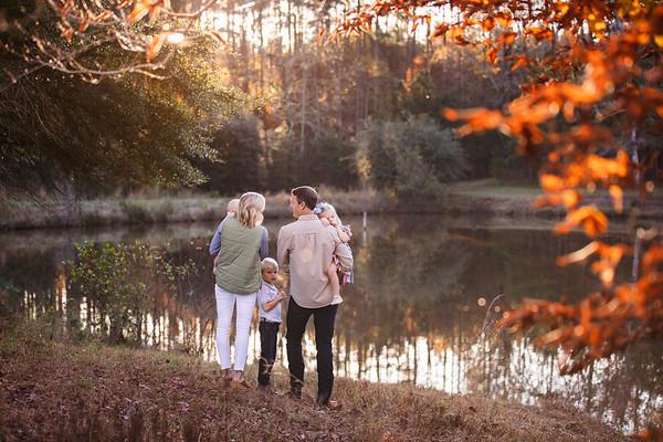Family | Dunlap
