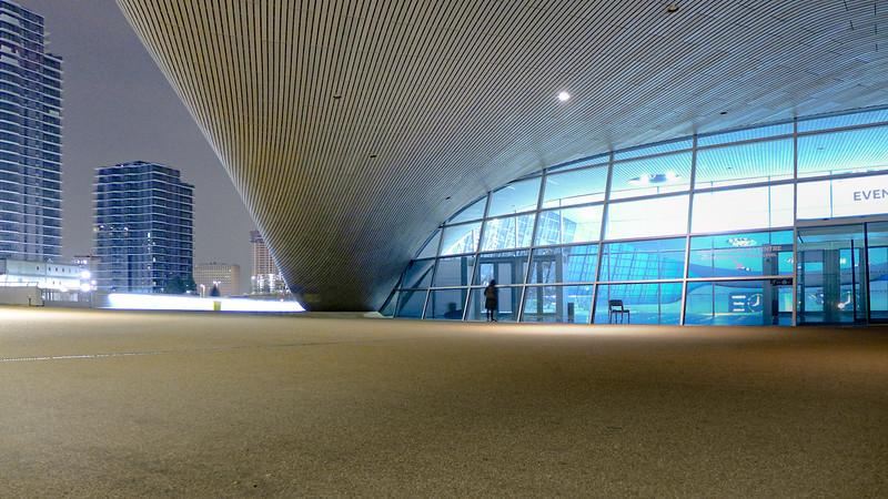 acuatic center london (10).jpg