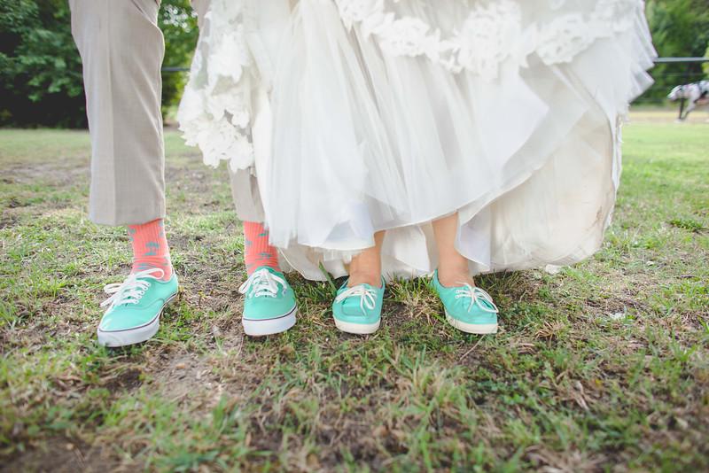 2014 09 14 Waddle Wedding - Bride and Groom-762.jpg