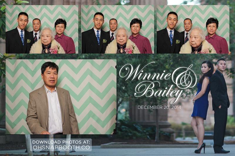2014-12-20_ROEDER_Photobooth_WinnieBailey_Wedding_Prints_0134.jpg