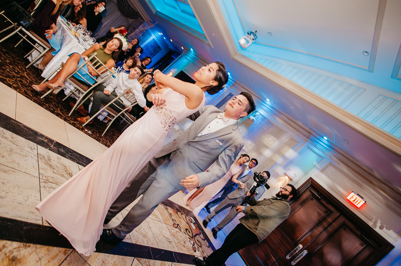 First Dance Images-59.jpg