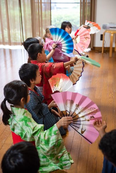 Grade 2 ICJC-Traditional Japanese Dance-ELP_2197-2018-19.jpg