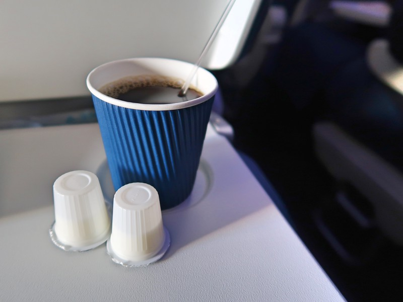 IMG_7089-morning-coffee.jpg