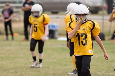 Nick Football 3-24-15