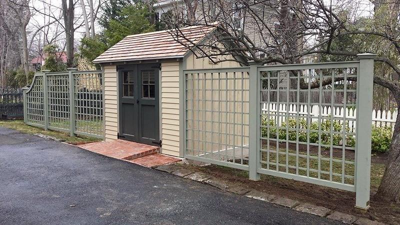 873 - 469819 - NJ - Small Building
