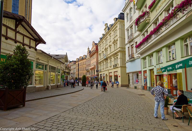 Karlovy Vary August 2013 012.jpg