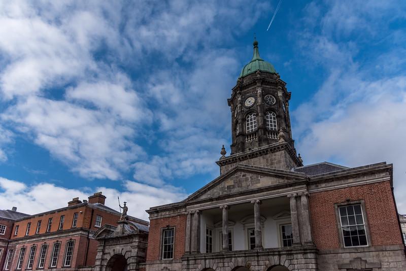 Dublin_February_2017-414.jpg