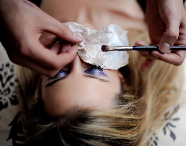 Makeup-100.jpg