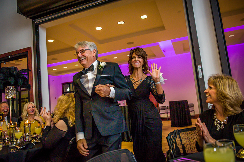 Danielle + Ryan Wedding Photos-339.jpg