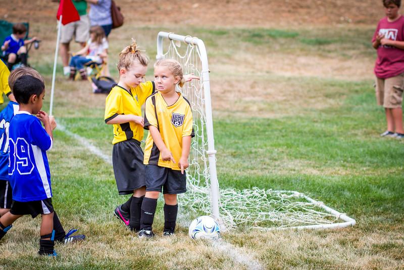 08-29 Soccer-99.jpg