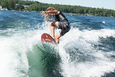 Surfing 7 20 18