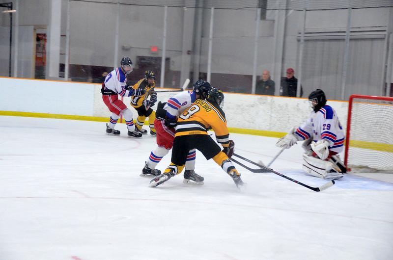 141018 Jr. Bruins vs. Boch Blazers-128.JPG