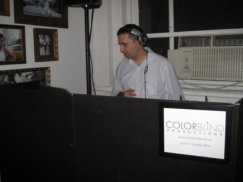 dfw party 006.JPG