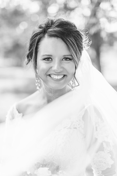 142_Aaron+Haden_WeddingBW.jpg