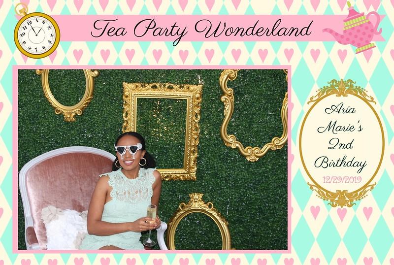 Wonderland Tea Party (78).jpg