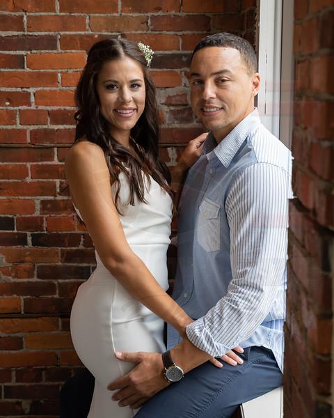 Christina and Josh-34.jpg